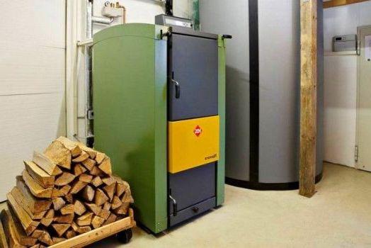 дрова для топлива
