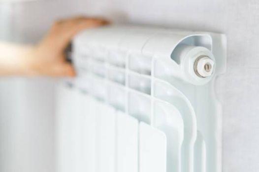 Счетчики тепловой энергии для квартиры