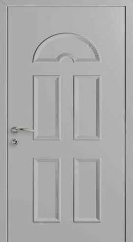 дверь магнолия