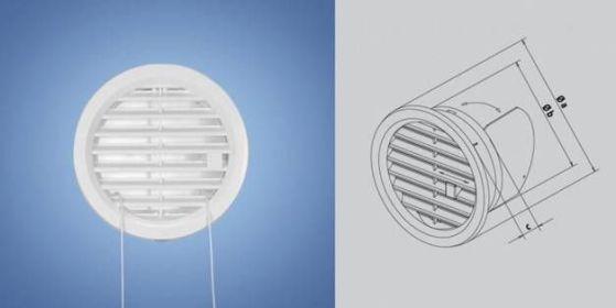 сетка для вентилятора