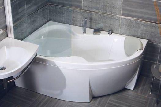 Акриловая ванна отзывы недостатки