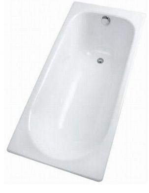ванна универсал новокузнецк