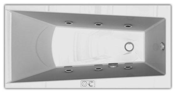 скольское покрытие чугунной ванны 150*70