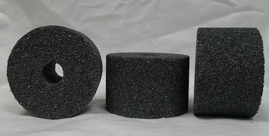 абразивный камень для шлифования ванны