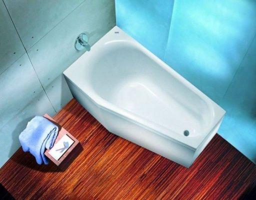 ванна коло