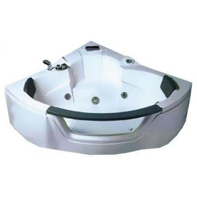 h2o ванна