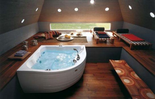 ванна бас