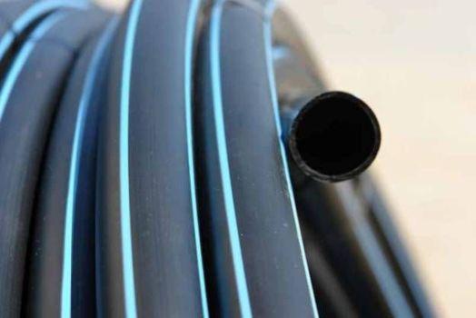 трубы для насосной станции