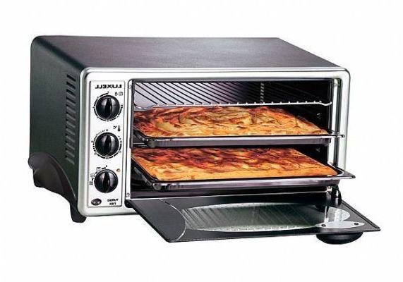 печь для выпечки пирога и пиццы