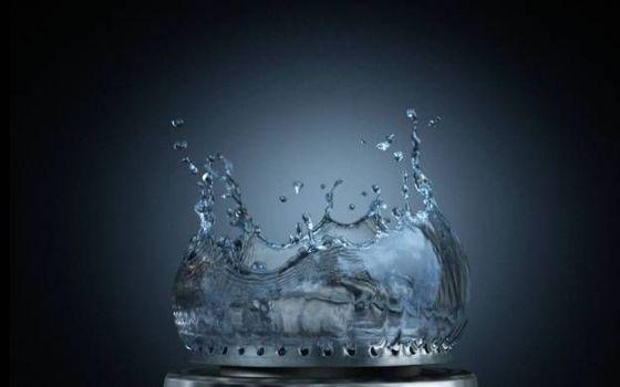 газовый нагрев воды