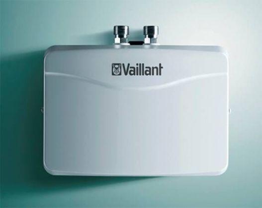 водонагреватель ваиллант