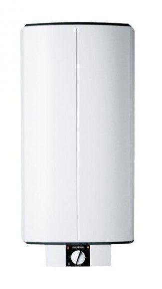 универсальный проточный водонагреватель
