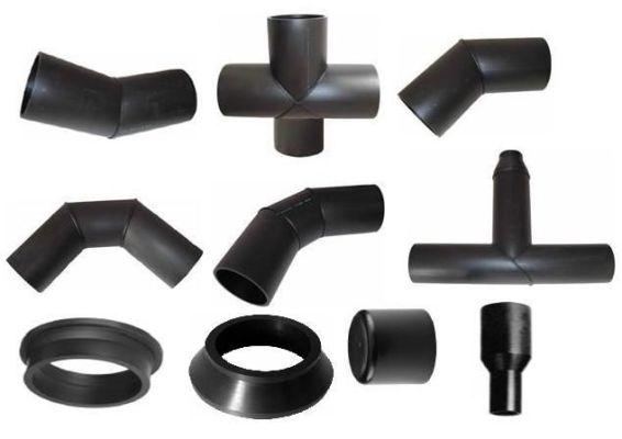 фитинги для металлопластиковых труб каталог цены фото