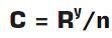 уравнение павловского