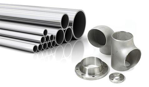 какие бывают трубы для водопровода