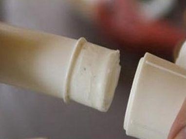 диффузионная сварка полипропиленовых труб