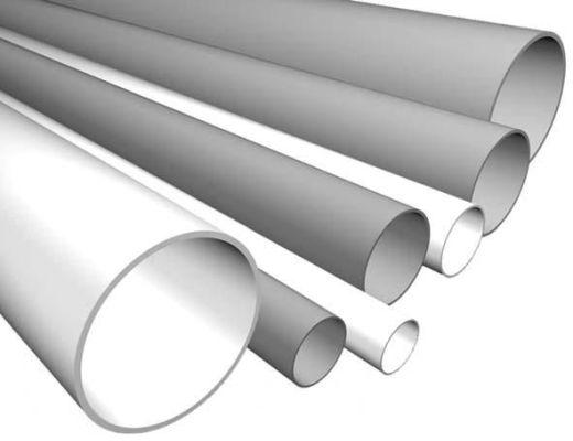 пластиковые трубы для напорных систем