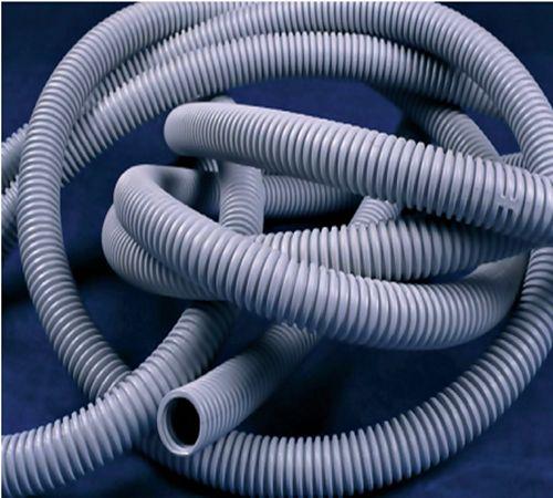 гофротруба для водопроводных систем