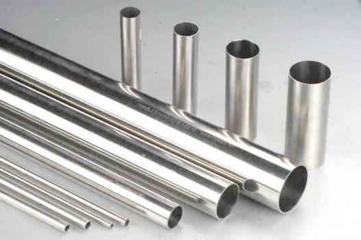 дюралевые алюминиевые трубы