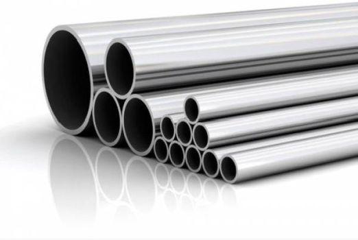 тонкостенные и толстостенные алюминиевые трубы