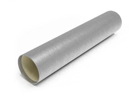 особенность покрытия трубы цпп