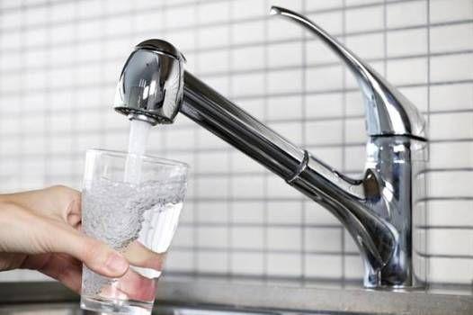 использование труб пнд для чистой питьевой воды